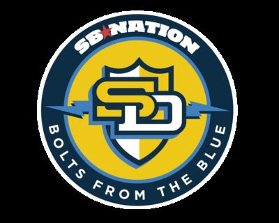 Sb Nation S 2014 Nfl Playoff Coverage Broncos Vs