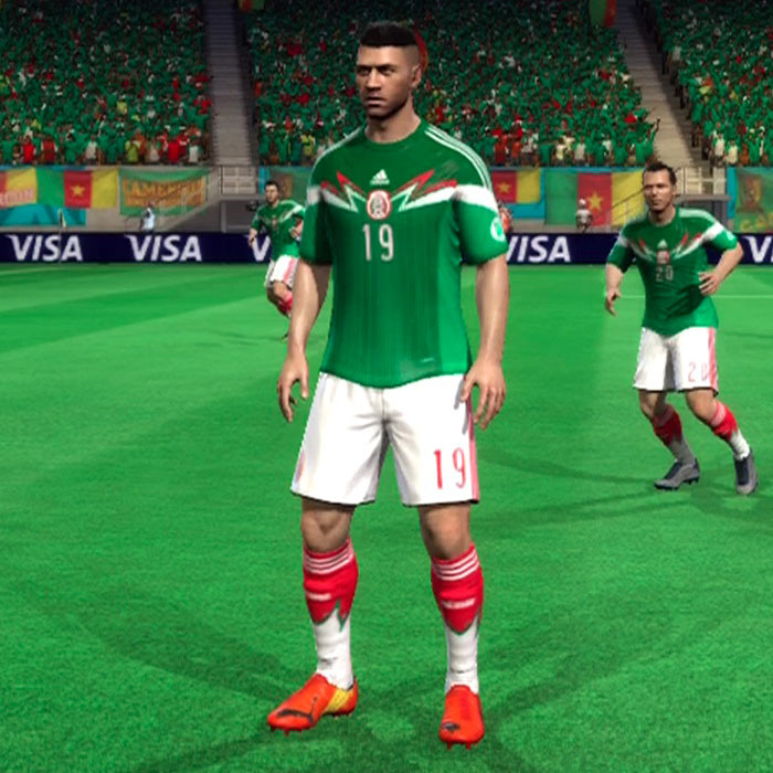how to change boots in dream league soccer 2018
