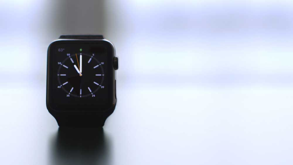 50e3ae42bb63 Apple Watch  the definitive review